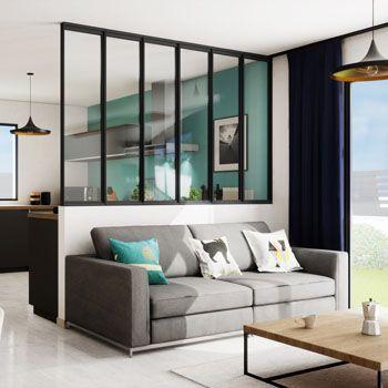 Acheter pour vivre dans un logement neuf : les avantages