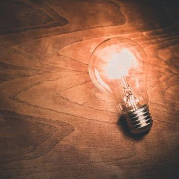 Déménagement : comment choisir son abonnement à l'électricité ?