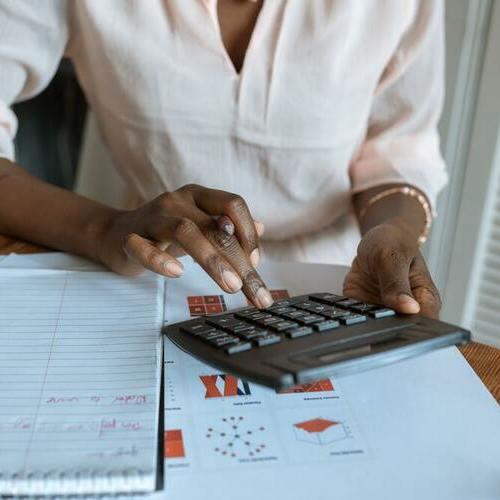 Bien préparer le financement de son bien avant le déménagement