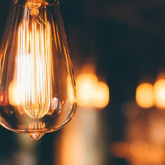 Dois-je résilier mon contrat d'électricité lors de mon déménagement?
