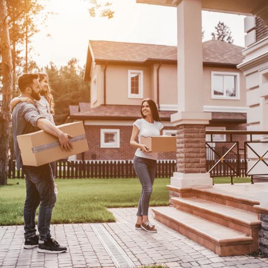5 conseils pour vendre rapidement un bien immobilier