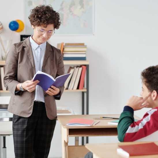 Prime déménagement - Education Nationale