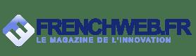 article dans Frenchweb